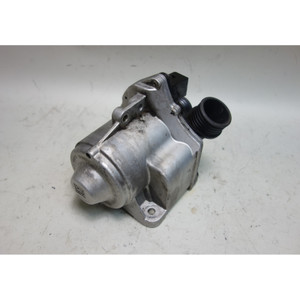 BMW N54 N55 Twin-Turbo 6-Cylinder Water Coolant Electric Pump 2008-2013 OEM - 31691
