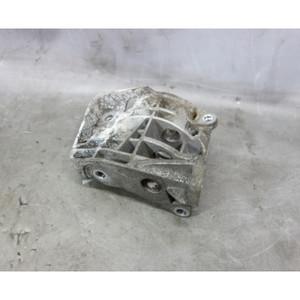 2009-2013 BMW E70 X5 SAV Diesel M57 Power Steering Pump Mounting Bracket OEM - 31713