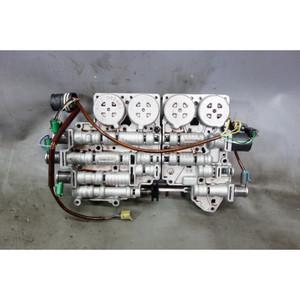 2001-2002 BMW E46 330 E39 530 M54 6-Cyl Valve Body for Automatic Transmission OE - 31784