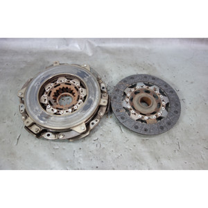 2008-2013 BMW E90 M3 S65 V8 Clutch and Pressure Plate Set for Manual Trans OEM - 31813