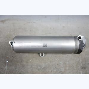 2012-2017 BMW ZF 8-Speed Mechatronics Oil Reservoir Capacity Sensor OEM - 31815