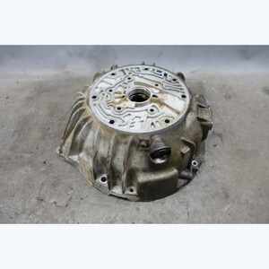 1999-2000 BMW Z3 2.3 Automatic Transmission Bell Housing A4S270 310R OEM - 31821