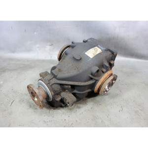 1999-2006 BMW E46 3-Series Rear Final Drive Differential Carrier 3.46 OEM - 31838