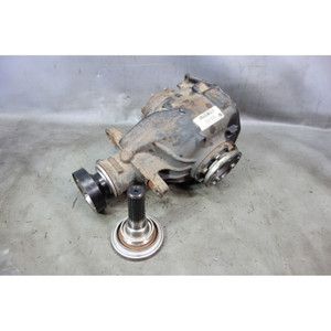 2008-2013 BMW E90 M3 S65 4.0L V8 Rear Final Drive Differential Carrier 4 Manual - 31841