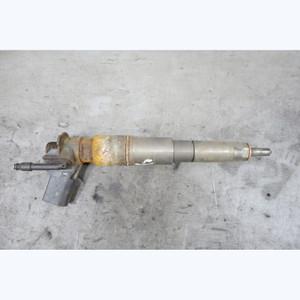 DAMAGED 2009-2013 BMW E90 335d E70 35d M57N2 Diesel Fuel Direct Injector OEM - 31856