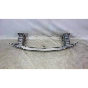 2007-2010 BMW E70 X5 SAV Front Bumper Reinforcement Bar Rebar Crash Bar OEM - 32689