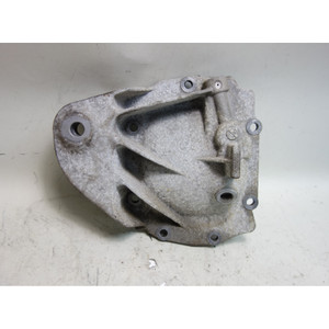 2014-2017 BMW F22 2-Series F30 AWD xDrive Rear Differential Carrier Cover Mount - 32609