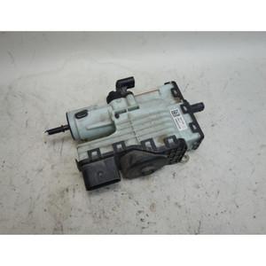 2009-2013 BMW E70 X5 Diesel E90 335d M57 Exhaust Fluid SCR Delivery Pump Unit OE - 32787