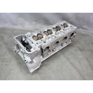 2008-2013 BMW E90 M3 S65 4.0L V8 Bank 1 Right Cylinder Head 1-4 w Valves OEM - 32808