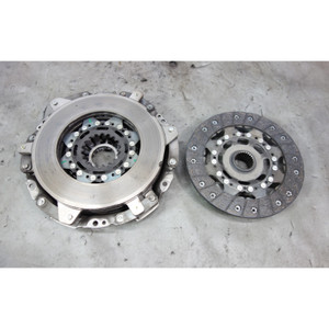 2008-2013 BMW E90 M3 S65 V8 Clutch and Pressure Plate Set for Manual Trans OEM - 32811