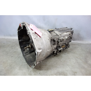 BMW S65 V8 E92 E90 M3 ///M 6-Speed ZF Manual Transmission Gearbox 2008-2013 150K - 32826