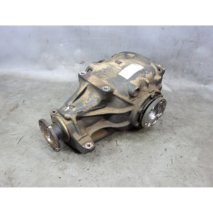1999-2000 BMW Z3 4.27 Open Differential Rear Final Drive for Auto 188mm Medium - 32831