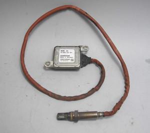 BMW E90 335d Diesel M57N2 Factory NOx Upstream Oxygen Sensor 2009-2011 USED OEM - 14010