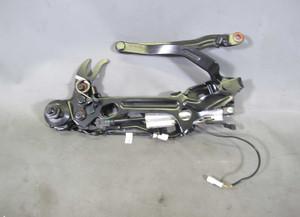 BMW E89 Z4 Convertible Hard Folding Top Right Coupling Lock w Piston 2009-2016 - 15526