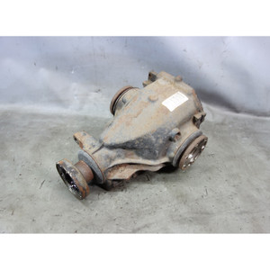 1997-2003 BMW E39 540i M62 V8 Rear Final Drive Differnetial Carrier 2.81 OEM - 31350