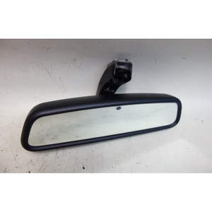 2006-2013 BMW E90 3-Series E70 X5 Interior Rearview Mirror Dimming LED OEM - 31732
