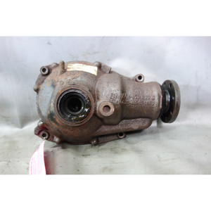 2001-2005 BMW E46 3-Series AWD xDrive Front Differential Carrier for Auto Trans - 31900