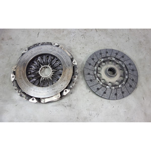 1997-2003 BMW E39 540i V8 Sedan Clutch and Pressure Plate for Manual Trans OEM - 31920
