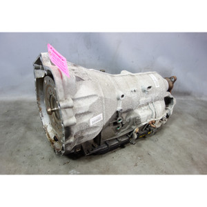 2011-2013 BMW E90 335i 2WD N55 Automatic Transmission Gearbox E92 E93 OEM - 31959