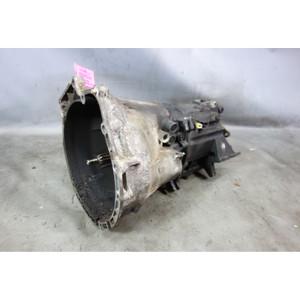 BMW E36 318 Z3 4Cyl 5 Spd Manual Transmission Gearbox 250G 1992-1999 OEM - 32001