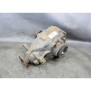 2008-2013 BMW E82 E88 128i N52 Rear Final Drive Differential Carrier for Auto OE - 32002