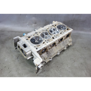 1993-1995 BMW E36 318i M42 4-Cyl Cylinder Head with Valves OEM - 32066