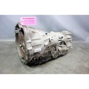 2011-2012 BMW F10 535i xDrive F07 8HP Automatic Transmission Gearbox OEM - 32165