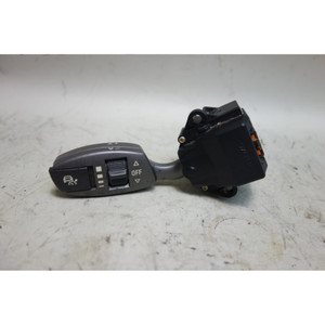 2002-2005 BMW E65 E66 7-Series Switch Stalk for Active Cruise Control ACC OEM - 32210