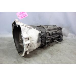 2006-2013 BMW E90 328xi N51 N52 6-Cyl Manual Transmission Gearbox OEM - 32227