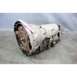 2003 BMW E66 760Li V12 N73 Early Automatic Transmission Gearbox 6HP OEM - 32229