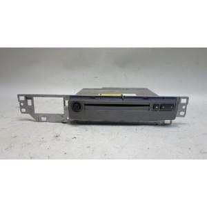 2003-2005 BMW E65 E66 7-Series Factory CD Player Radio Head Unit Drive OEM - 32247