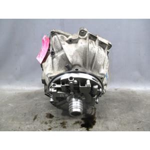2001-2006 BMW E46 E39 A5S390R Torque Converter Oil Pump w Bell Housing 5HP-19 - 32325