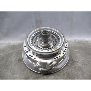 2010-2012 BMW F10 5-Series F07 F12 F13 Auto Trans Torque Converter Pump GA8HP70Z - 32354