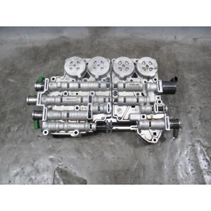 2003-2006 BMW E46 3-Series E83 Auto Trans Valve Body Control Unit A5S-390R OEM - 32358