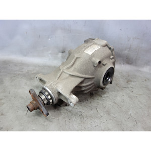 2011-2017 BMW F10 5-Series 6-Series Rear Final Drive Differential 3.23 for Auto - 32420