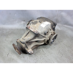 2001-2002 BMW Z3 M Roadster Coupe S54 Rear Limited-Slip Final Drive Differential - 32427