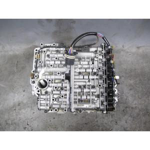 1999-2003 BMW E39 E38 E53 M62 V8 A5S440Z  ZF Automatic Trans Valve Body OEM - 32373