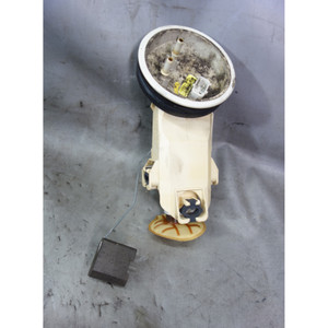 2001-2002 BMW Z3 M Roadster Coupe S54 Factory Fuel Pump and Level Sender OEM - 32455