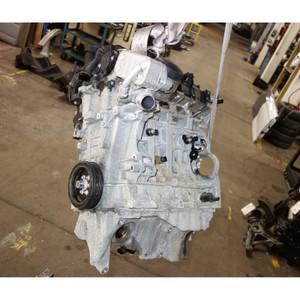 2013-2016 BMW F22 228i F30 328i xDrive N26 SULEV 4-Cyl Engine Assembly 43K OEM - 32487