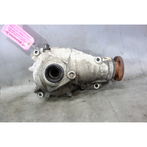 2013-2017 BMW F30 3-Series Front Final Drive Differential Carrier for Auto 3.15 - 33108