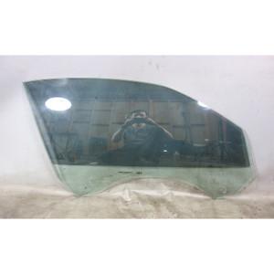 2008-2013 BMW E88 1-Series Convertible Right Front Door Window Glass Pane OEM - 33143