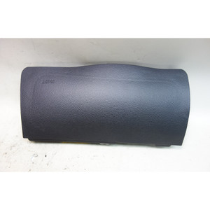 2008-2013 BMW E88 1-Series Convertible Left Front Driver's Lower Knee Airbag OEM - 33152
