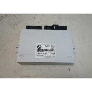 2008-2013 BMW E88 1-Series Convertible Folding Top Control Module OEM - 33159