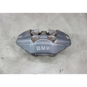BMW E82 E88 135i Left Rear Drivers Brake Caliper Factory Brembo 2008-2013 OEM - 33202