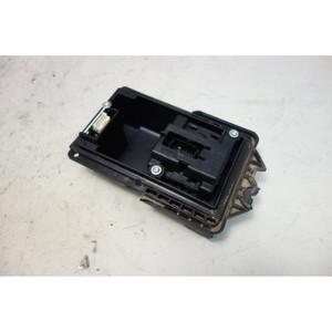 Damaged BMW E82 E88 1-Series Xenon Adaptive Headlight Controller 2008-2013 - 33219