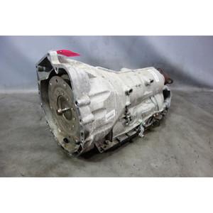 BMW E90 E82 135i 335i 2008-2011 6-Speed Automatic Transmission ZF GA6HP19Z OEM - 33222
