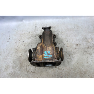68-76 BMW 2002 2002tii M10 3.64 Open Rear Final Drive Differential Carrier OEM - 33229