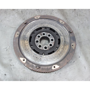 1998-1999 BMW E36 323i Coupe Convertible Dual-Mass Flywheel for Manual Trans OEM - 33237