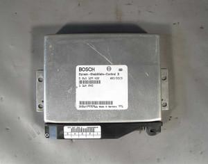 BMW E38 740i 740iL DSC DSC3 ABS Anti-Lock Brake Traction Control Module 96 97 98 - 9252