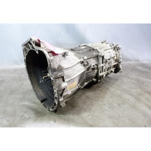 2011-2013 BMW E90 335xi E92 N55 xDrive 6-Speed Manual Transmission Gearbox OEM - 33636